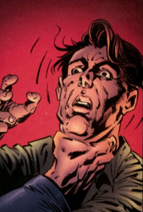 Vince Tucci (Earth-616) from Punisher Vol 4 1 001.png