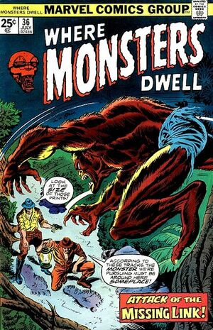 Where Monsters Dwell Vol 1 36.jpg