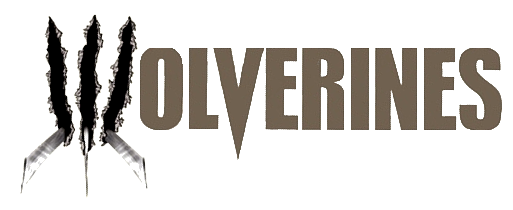 Wolverines Vol 1