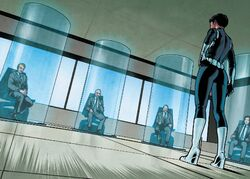 World Security Council (Earth-616) from Avengers Standoff Assault On Pleasant Hill Omega Vol 1 1 001.jpg