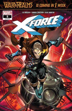 X-Force Vol 5 5.jpg