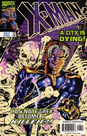 X-Man Vol 1 43.jpg