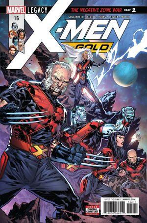 X-Men Gold Vol 2 16.jpg