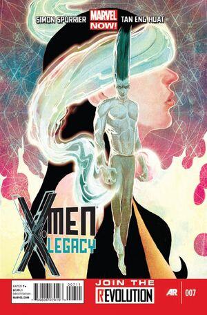 X-Men_Legacy_Vol_2_7.jpg