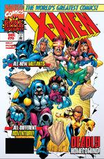 X-Men Vol 2 70.jpg