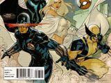 X-Men Vol 3 7