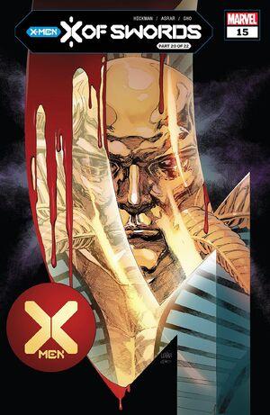 X-Men Vol 5 15.jpg