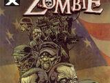 Zombie TPB Vol 1
