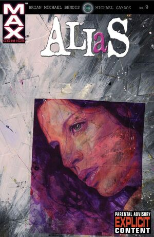 Alias Vol 1 9.jpg
