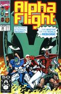 Alpha Flight Vol 1 96