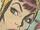 Annie Malcolm (Earth-616)