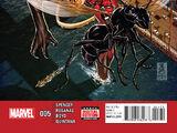 Astonishing Ant-Man Vol 1 5