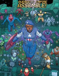 Avengers Empire (Earth-14161) from Avengers A.I. Vol 1 11 0001.jpg