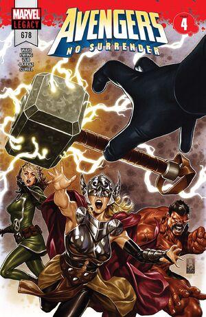 Avengers Vol 1 678.jpg