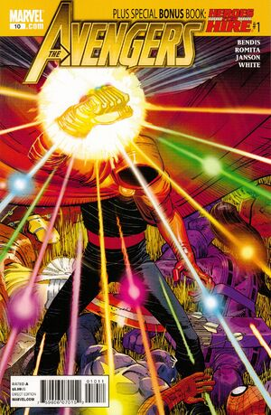 Avengers Vol 4 10.jpg
