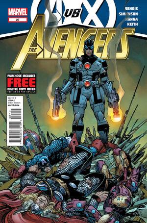 Avengers_Vol_4_27.jpg