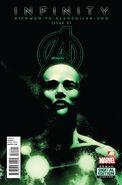 Avengers Vol 5 21