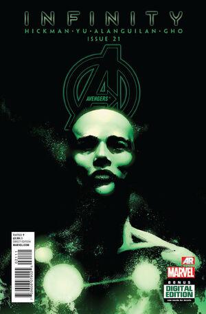Avengers Vol 5 21.jpg