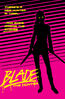 Blade (Canceled) Vol 5 1 Textless.jpg