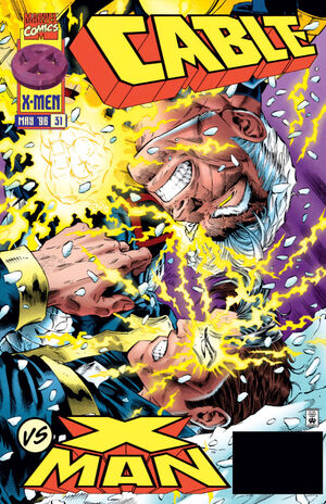 Cable Vol 1 31.jpg