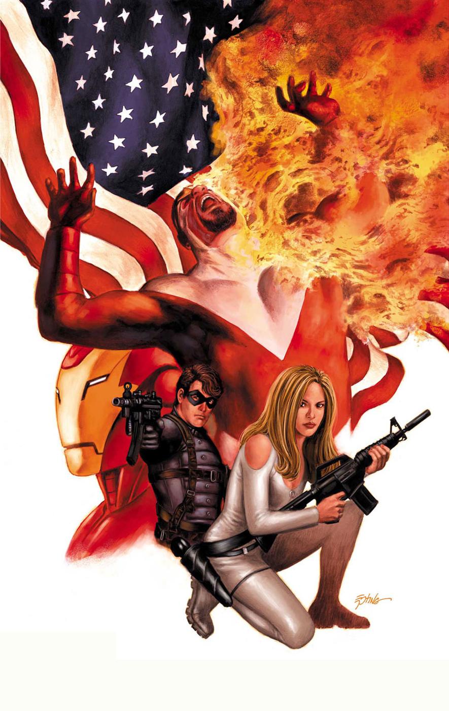 Captain America Vol 5 29 Textless.jpg