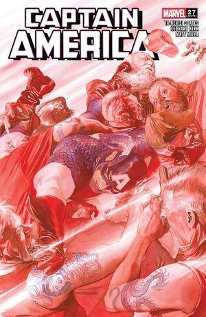 Captain America Vol 9 27.jpg