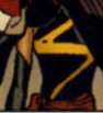 Carol Danvers (Earth-538)