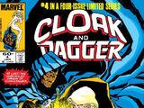 Cloak and Dagger Vol 1 4