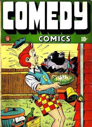 Comedy Comics Vol 1 11.jpg