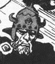 Daius (Earth-616)