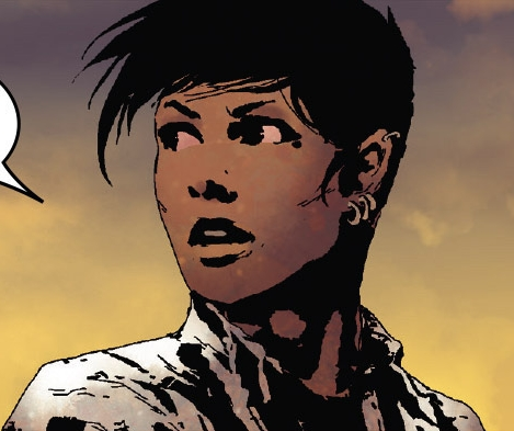 Danielle Cage (Earth-21923) from Old Man Logan Vol 1 1 001.jpg