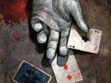 Daredevil: End of Days Vol 1 4