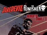 Daredevil/Punisher: Seventh Circle Infinite Comic Vol 1 5