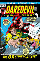 Daredevil Vol 1 86