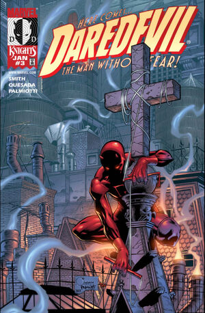 Daredevil Vol 2 3.jpg
