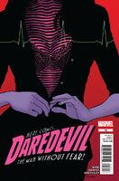 Daredevil Vol 3 12