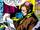 David Eschol (Earth-616)