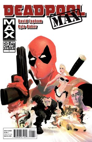 Deadpool Max Vol 1 1.jpg