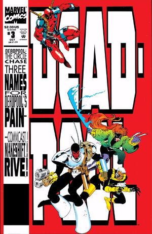 Deadpool The Circle Chase Vol 1 3.jpg