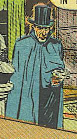 Edgar Elliot (Earth-616)