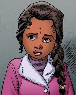 Eleanor Camacho (Earth-616) from Deadpool Vol 6 5 001.jpg