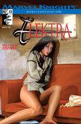 Elektra Vol 3 12