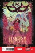 Elektra Vol 4 7