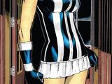 Eva Bell (Tierra-14923)