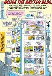 Fantastic Four Annual Vol 1 1 046.jpg