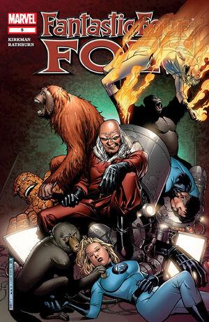 Fantastic Four Foes Vol 1 5.jpg
