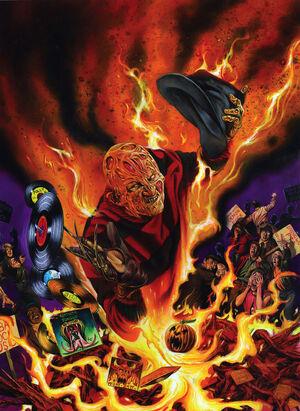 Freddy Krueger's A Nightmare on Elm Street Vol 1 3 Textless.jpg