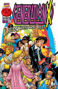 Generation X Vol 1 28