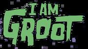 I Am Groot Vol 1 1 Logo.png