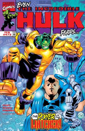 Incredible Hulk Vol 1 473.jpg